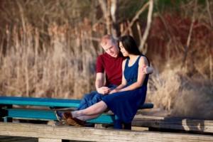 Als-Ehepaar-gemeinsam-beten-2