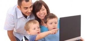 Familie_Computer_1
