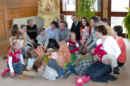Familien_Platzhalter