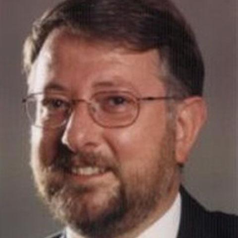 P. Thomas Fluhr