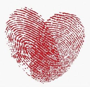 fingerprint-heart-vector-graphic-22061