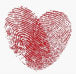 fingerprint-heart-vector-graphic-22061